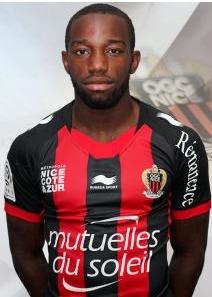 Nice a fait signé Ange Digbeu pour une saison