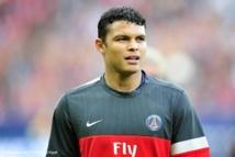 La ligue des champions, le niveau du PSG : Thiago Silva se confie