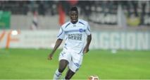 L'offre de 3 millions d'euros refusé par Auxerre pour Ntep