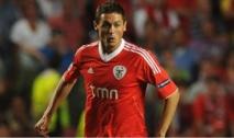 Un intérêt du PSG pour Nemanja Matic