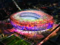Nouveau stade ou rénovation du Camp Nou ? Tel est la question pour le Barça !