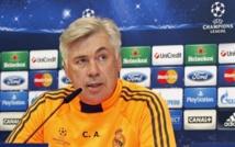 Real Madrid : Ancelotti refuse un départ de Di Maria cet hiver !