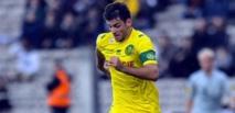 Un intérêt de la Sampdoria Gênes pour Filip Djordjevic ?