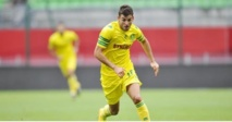 """Filip Djordjevic : """"C'est sûr que je ne partirai pas en janvier """""""