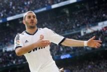 Un intérêt de Monaco pour Karim Benzema ?