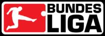 Bundesliga: Le Bayern sans forcer, Dortmund ralentit !