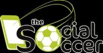 TheSocialSoccer.com : le foot à portée de tous !