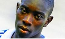Un retour de Sambou Yatabaré à Bastia ?