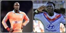 Le Top 10 des buteurs de Ligue 1 en activité (arrêté au 23/12/13)