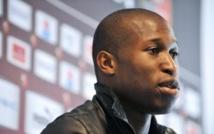 OM : Retour à Rennes pour Fanni ?