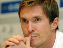 FC Nantes : Aleksandr Hleb dans le viseur ?