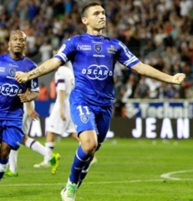 Bastia : Keserü dans le viseur du RC Lens !