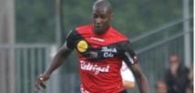 Un intérêt de Rennes pour Younousse Sankharé ?