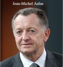 Lyon : vers une prolongation pour Rémi Garde ?