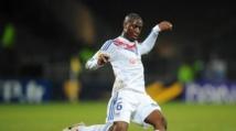 Lyon : une offre de 6 millions d'euros de Newcastle pour Gueïda Fofana ?