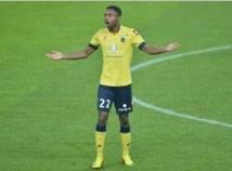 Cédric Bakambu dans le viseur de Rennes ?
