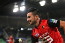 Rennes : Alessandrini dans le viseur de Dortmund ?
