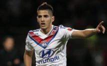 OL : Benzia dans le viseur de Rennes ?