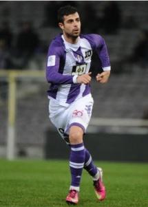 Eden Ben Basat dans le viseur de Rennes ?