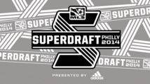 Le SuperDraft en MLS, c'est quoi ?