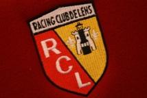 Ligue2 : Le RC Lens concède un nul face à Dijon