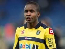 Cédric Bakambu dans le viseur de Newcastle ?