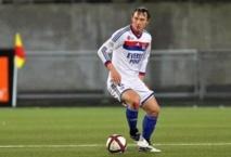 Kim Kallström dans le viseur du Borussia M'Gladbach ?