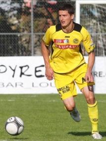Dusan Veskovac dans le viseur de Toulouse ?