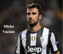 Monaco : Vucinic pour remplacer Falcao ?