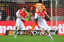 Monaco enfonce Marseille dans la crise
