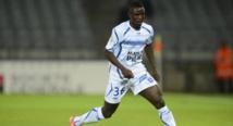 Auxerre : Rennes n'abandonne pas la piste Ntep !