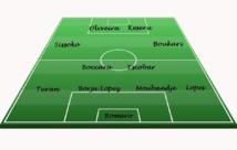 L'équipe-type des flops de Ligue 1.