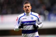 Milan AC : Taarabt arrive en prêt !
