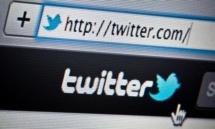 #OM - #Mercato : #Aliadière pour remplacer #Khalifa ?