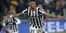 Serie A : La Juventus Turin sans problème face à l'Inter (3-1)