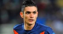"""MHSC, Rémy Cabella : """" j'ai fait le bon choix de rester à Montpellier """""""