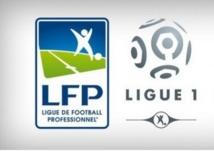 PSG-Evian et Toulouse-Lyon reportés !