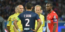 Ligue 1 : Monaco et le PSG se neutralisent