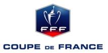 Coupe de France : Guingamp élimine l'Ile Rousse !