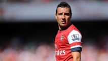 Arsenal : Cazorla dans le viseur du Barça ?