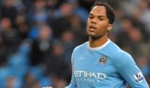 Manchester City : Départ de Joleon Lescott à la fin de la saison !
