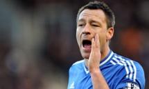 PL : Chelsea s'impose dans les dernières minutes face à Everton
