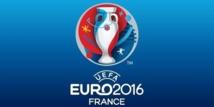Euro 2016 : Le tirage complet des qualifications