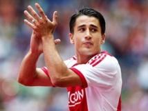 Barça - Ajax : Bojan Krkic vers Liverpool ?