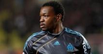 OM : Mandanda vers la Premier League ?