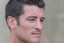 """RC Lens - Queudrue """"je vais suivre toutes les formations pour un jour entraîner en Ligue 1"""""""