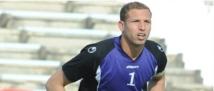 Mercato : un intérêt du Stade de Reims pour Farouk Ben Mustapha !