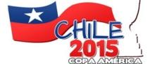 La Chine disputera la prochaine Copa America !