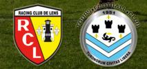 Le RC Lens revient de loin face à Tours (2-2)