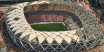 A J-100 avant la coupe du monde Sepp Blatter est confiant. A-t-il raison ?